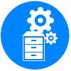 Enhance your Database