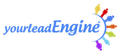 Your Lead Engine